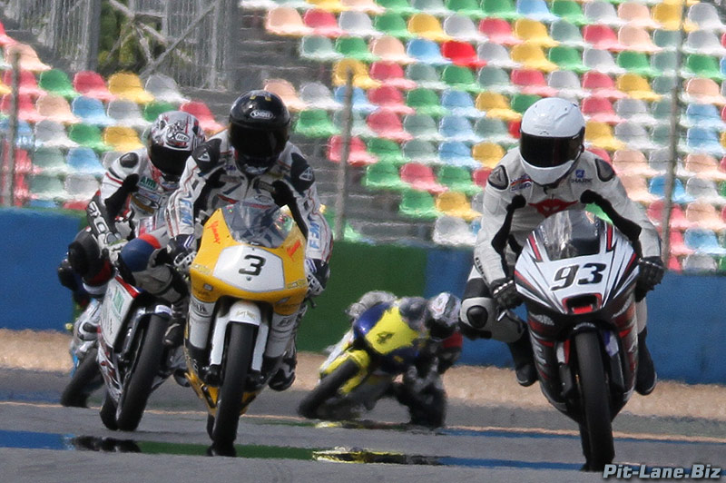 [FSBK] Magny-Cours, 7 juilllet 2013 - Page 3 Img_2510