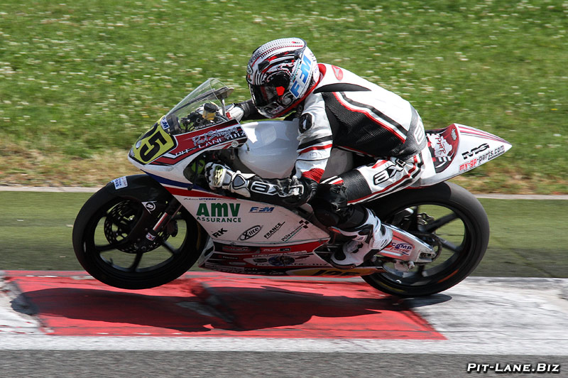 [FSBK] Magny-Cours, 7 juilllet 2013 - Page 3 Img_4310