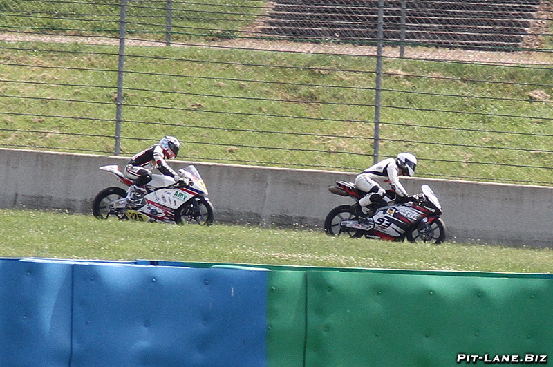 [FSBK] Magny-Cours, 7 juilllet 2013 - Page 4 Img_4412