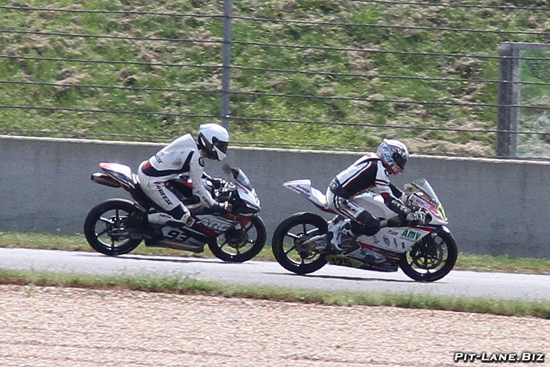 [FSBK] Magny-Cours, 7 juilllet 2013 - Page 4 Img_4414