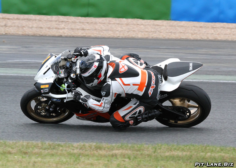[FSBK] Magny-Cours, 7 juilllet 2013 - Page 3 Img_9410