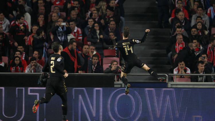 نابولي يهزم تورينو في مباراة مجنونة 5856ba10