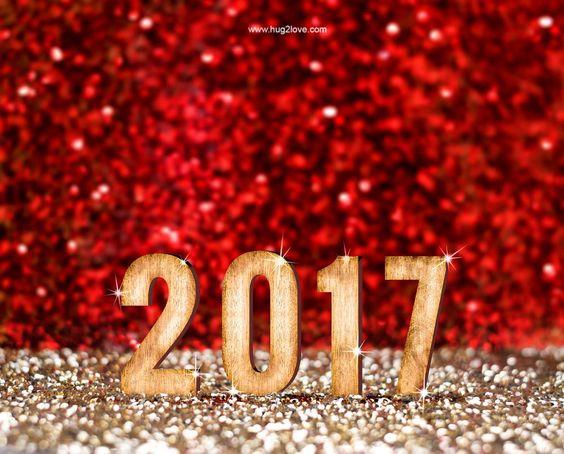 صور 2017 للتهنئة بالعام الجديد D8a3d825