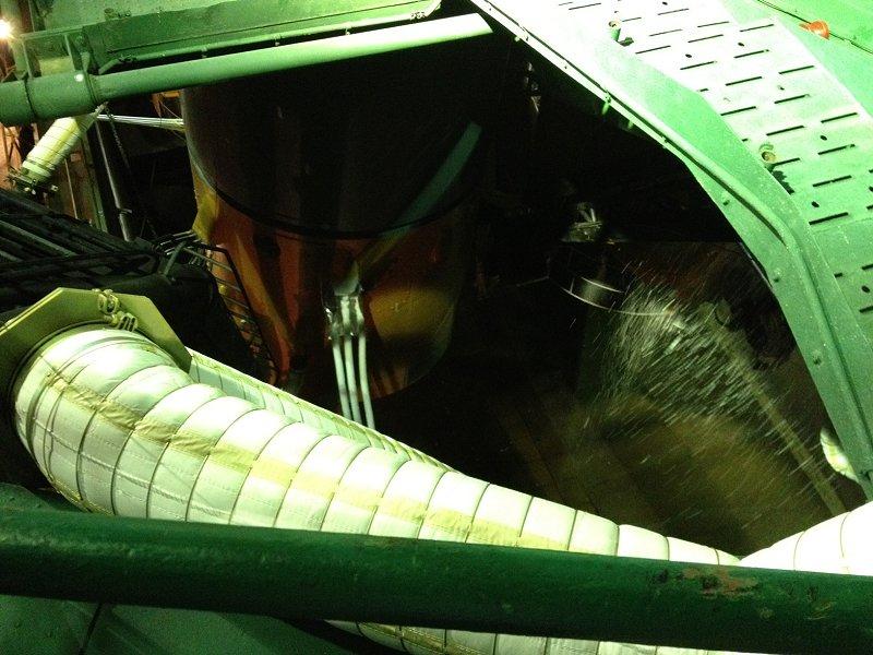 Soyouz-2.1a / Fregat (MetOp-B) - 17.9.2012 - Page 3 3f3f3f11