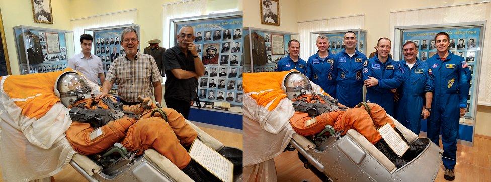Tézio et Lunokhod 2 au pays de Gagarine - Page 3 Dsc03510
