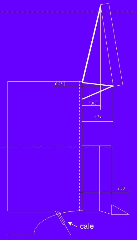 LM-5, l'étage de descente - Page 3 Image111