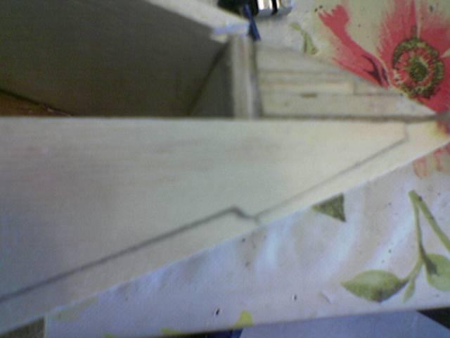 Tecnica del ragno matto Foto4916