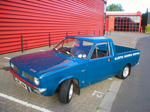 A vendre sur LBC Morris PU Marina BEG Fs_sup10