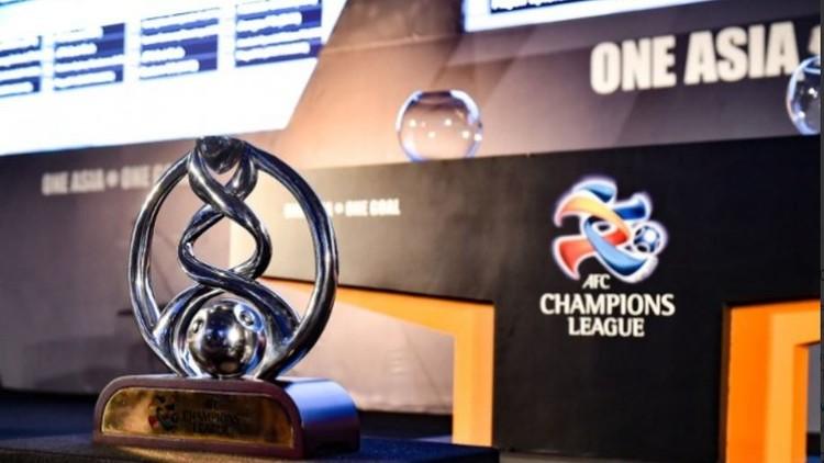 نتائج قرعة دور المجموعات لدوري أبطال آسيا 2017 584fee10