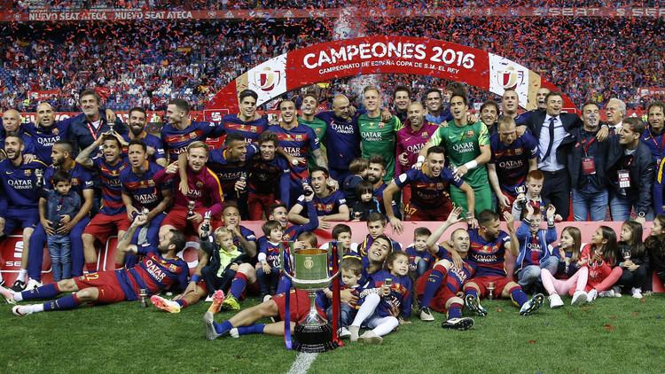 نهائي مبكر في المربع الذهبي لكأس إسبانيا 588b6c10
