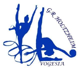 Création d'un logo Logo11