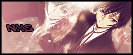 ~♥  •  KINGDOM HEARTS  •  ♥~ Rendu110