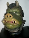 Life size bust Gamorrean Guard - Page 2 P1110834
