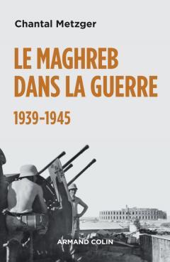 Bibliothèque Histoire Stratégie - Page 4 97822010