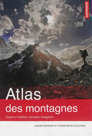Bibliothèque Histoire Stratégie - Page 4 97827410