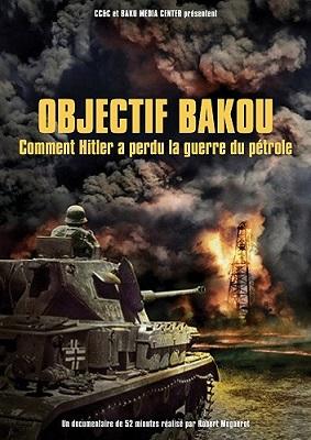 Bibliothèque Histoire Stratégie - Page 4 Bakou213
