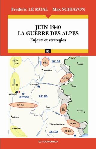 Bibliothèque Histoire Stratégie - Page 4 Le-moa11