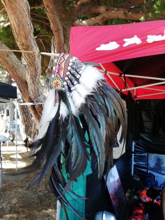 1er Dandy Riders Festival Img_2021