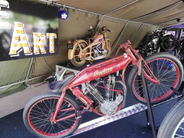 1er Dandy Riders Festival Img_2022