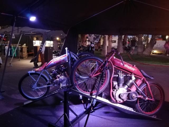 1er Dandy Riders Festival Img_2024