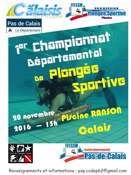 Championnat PSP 20 novembre 2016 Psp_ch10