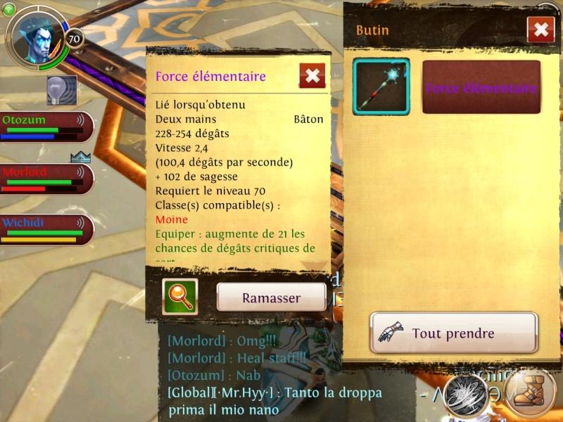 Loot Epic MZL Img_2210