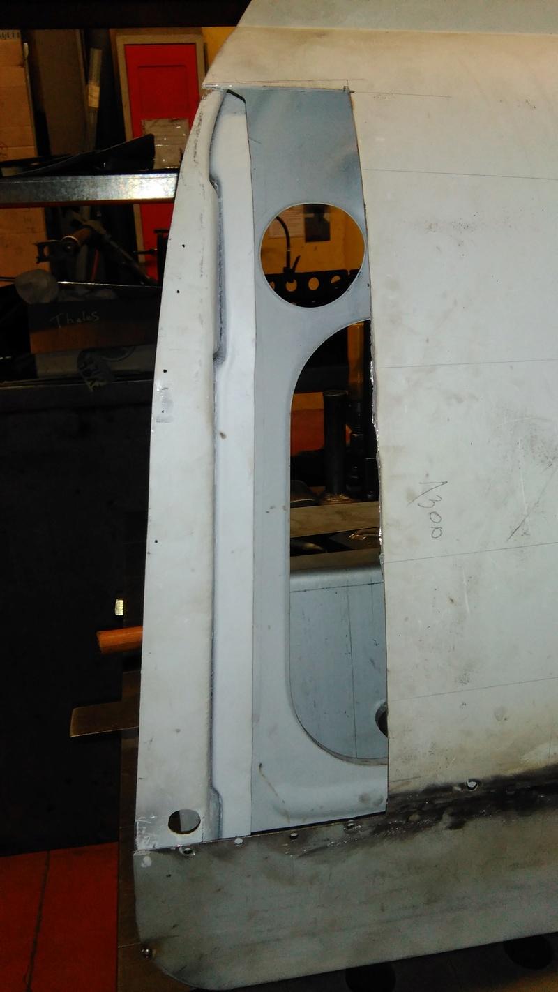 restauration kg cab de 1963 - Page 3 Img_2029