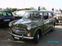 Carabinieri in verde F40110