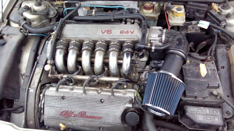 V6  156_0111
