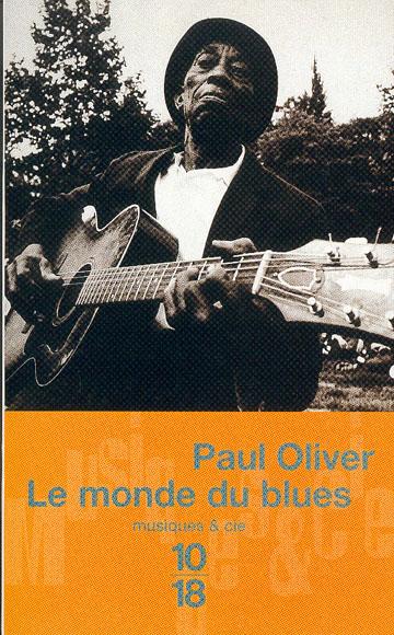 Koko Owens Blues Mondeb10