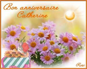 Joyeux anniversaire Cathy Cahy10