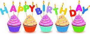 Joyeux anniversaire Cathy Cathy10