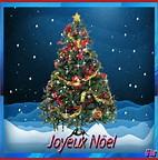 """""""Bonjour / Bonsoir"""" !!! - Page 40 Noel10"""
