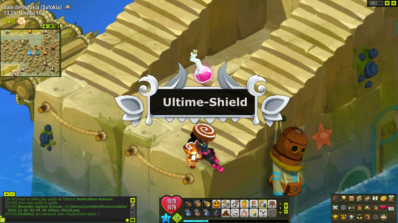 [Acceptée] To The Moon And Back By Ultime-Shield ! Dofus-13