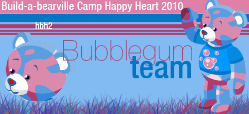 Hailey's CHH Graphics :D Bubble11