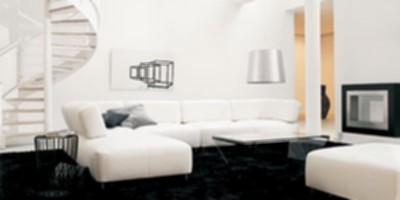 Appartement de Valshe