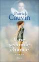 Patrick Cauvin 59323610
