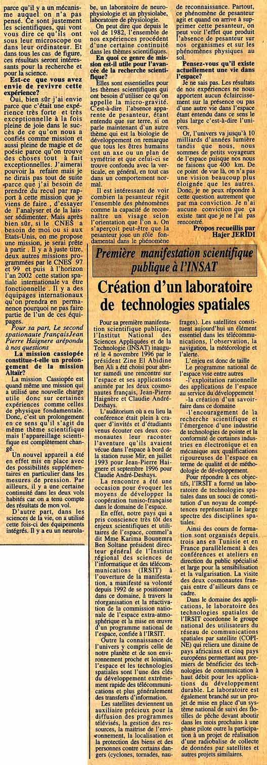 19 février 1986 - Station Spatiale MIR Mirbfi11