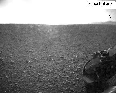 [Curiosity/MSL] L'exploration du Cratère Gale (1/2) - Page 3 Msl-aa10