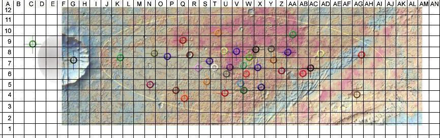 [Curiosity/MSL] Jeu : qui va deviner où se posera MSL ? - Page 4 Msl-ao10