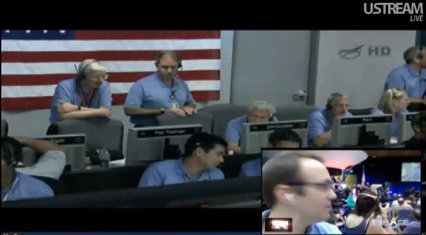 [Curiosity/MSL] Atterrissage sur Mars le 6 août 2012, 7h31 - Page 13 Msl-la10