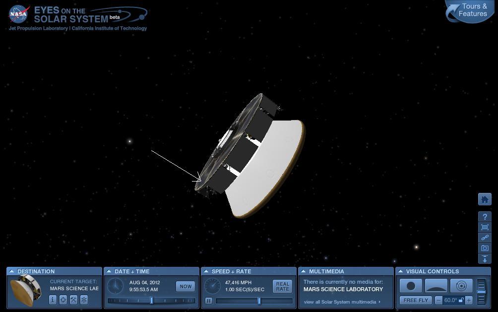 [Curiosity/MSL] en approche de Mars - Page 2 Msl-pa10