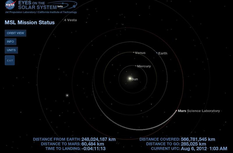 [Curiosity/MSL] Atterrissage sur Mars le 6 août 2012, 7h31 - Page 5 Msl_ov13