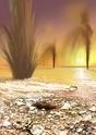 [Mars] Terraformation - Page 2 Artist10
