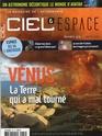 Vénus à nouveau dans le collimateur américain Venusc10