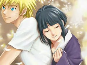 Naruto e Hinata...(L) Nickel10