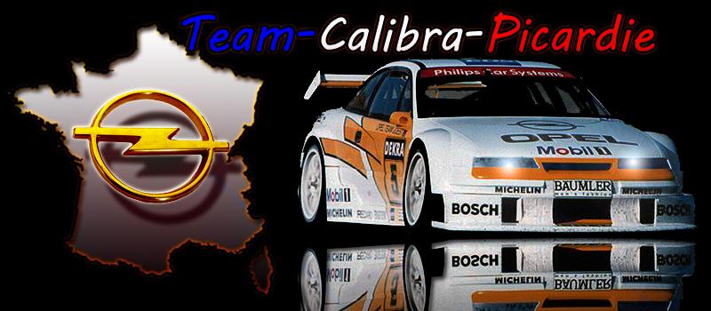 Bienvenue sur le Forum Club-Calibra-Picardie!!!