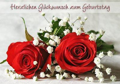 Happy Birthday  Lovely Herzli10