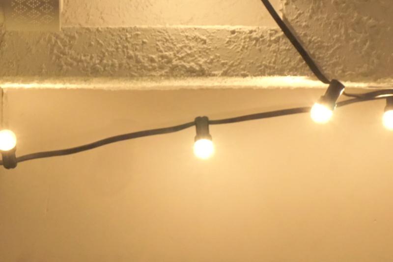 Lumières.... Dsc01610