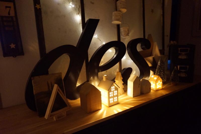 Allumer les lumières le soir Dsc01917